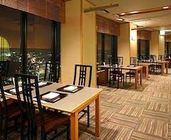 夜景が綺麗なレストラン10選 | デートや記念日におすすめ ...