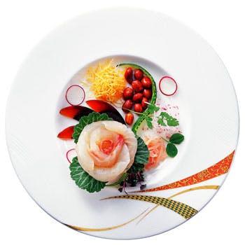 皇苑/横浜ロイヤルパークホテル 68階(コウエン) - みなとみらい - 神奈川県(中華全般,中華料理)-gooグルメ&料理