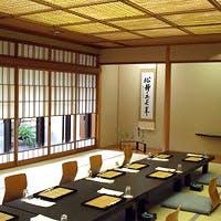 味の匠の閃きが、新たな京料理の世界を誕生させました
