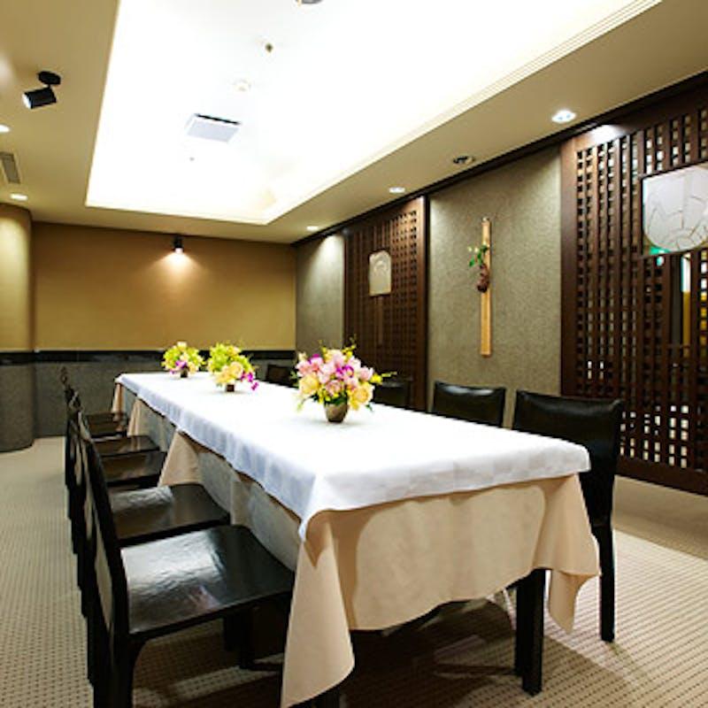 【会席料理~聚楽~】京千年の時が磨き上げた伝統の味全9品(個室確約・リクエスト予約)