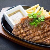 オーストラリア食材と金沢港直送の鮮魚と厳選の新鮮野菜