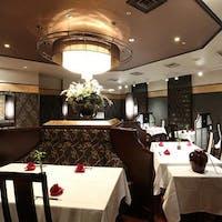 北京 名古屋観光ホテル店
