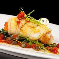 料理は常に食材との「真剣勝負」 お客様の「美味しい」喜びのために