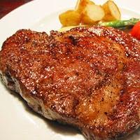日本の名職人といわれた初代の味を引き継ぎ二代目が送る神戸ステーキ最高の本物の味