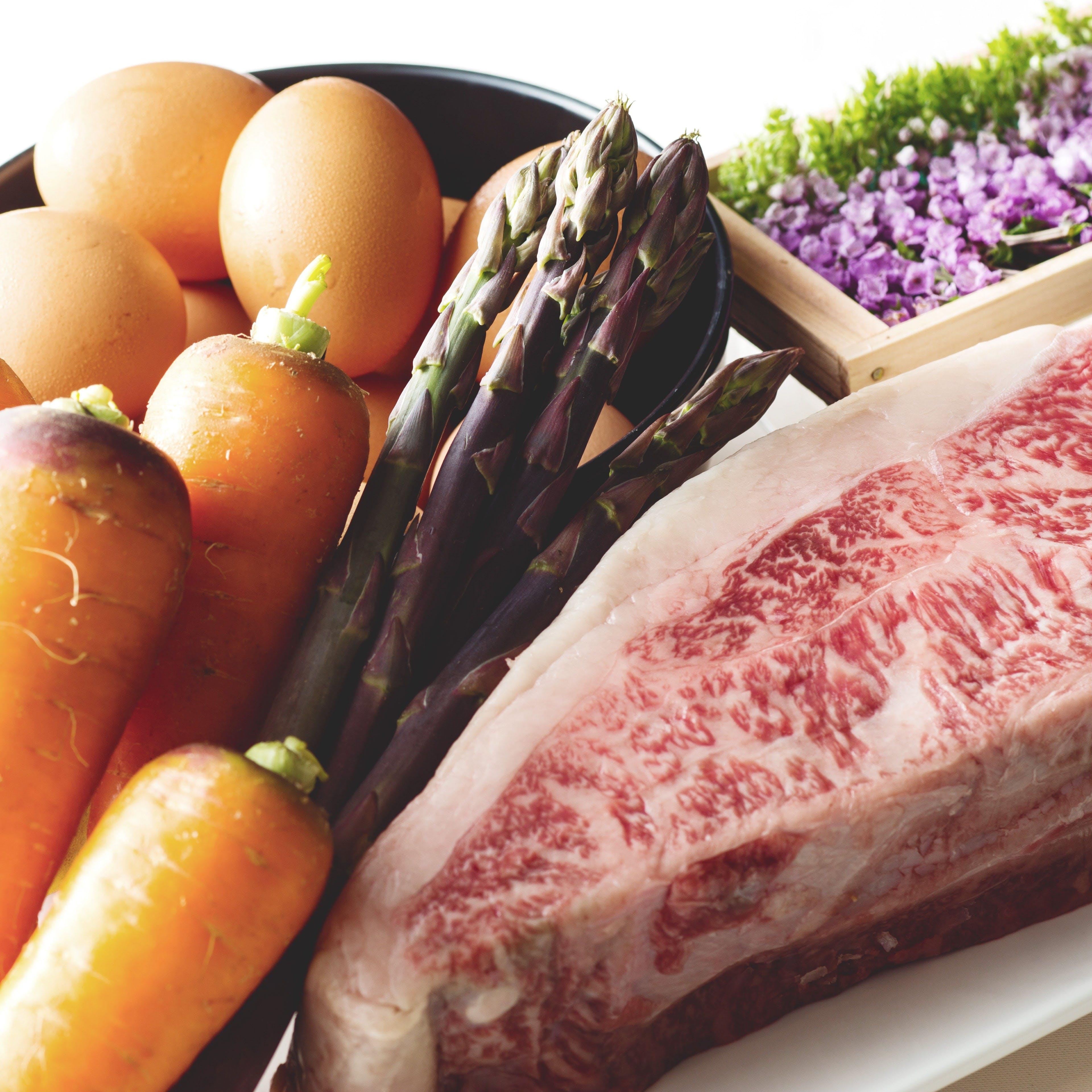 地元・姫路の安心のお野菜