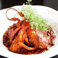 N.Y.の伝説的インド料理レストランが東京ミッドタウンに復活