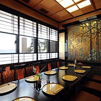鎌倉の海を眺めながら、特別な時間をお過ごしください
