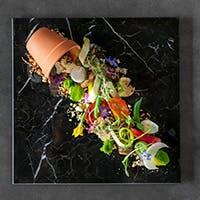 【Cucina Natura】クッチーナ ナトゥーラ