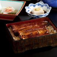 KATO'S DINING & BAR /ホテルニューオータニ