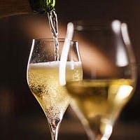 グランメゾンのシャンパンや品質までこだわったシャンパンをご用意