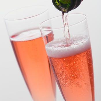 シャンパン・バー/ANAインターコンチネンタルホテル東京 【平日限定 ...