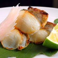 四季の新鮮素材で、五感を満足させる京料理