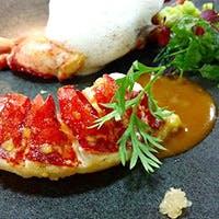 名古屋で最も天空に近いワインラウンジ&レストラン