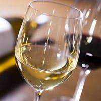 ワインをもっと気軽に、もっと自由に