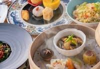 中国料理 望海楼/ヒルトン福岡シーホーク