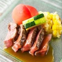 日本料理 四季彩/ロイヤルパインズホテル浦和