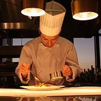 フランス料理世界大会で好成績をおさめてきた料理人たち