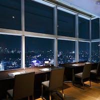 日本料理 旬彩/渋谷エクセルホテル東急