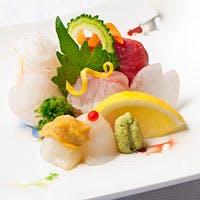 沖縄料理はもちろん、洋食も和食も提供可能なオールデイダイニング。