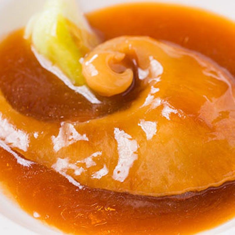 贅沢会食コース  フカヒレ姿煮、北京ダック、ロブスターなど全8品+2時間飲み放題(個室確約)