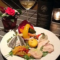 地方文化に根ざしたイタリアの食文化をお伝えしたい・・・