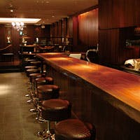 いつ来ても心地よく、何度来てもMY PLACEだと感じ、感動ができるレストラン