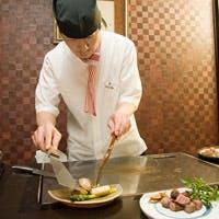 信長が好み、秀吉が食したという牛肉は、パワーの源