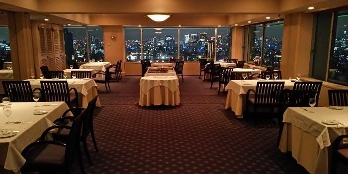 レストランアラスカ 吾妻橋店