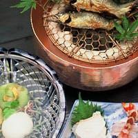 60年以上の伝統料理は、忘れていた日本の食文化を思い出させてくれます