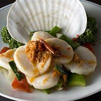 「食在広州」…食は広州にあり