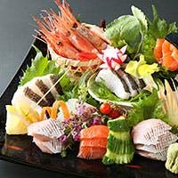 古き良き伝統の食文化を伝道する「方舟」でありたい