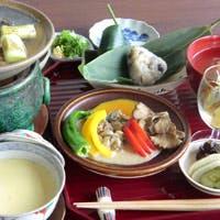 """京料理としての""""すっぽん料理"""" あっさりとした味と様々な調理方法"""