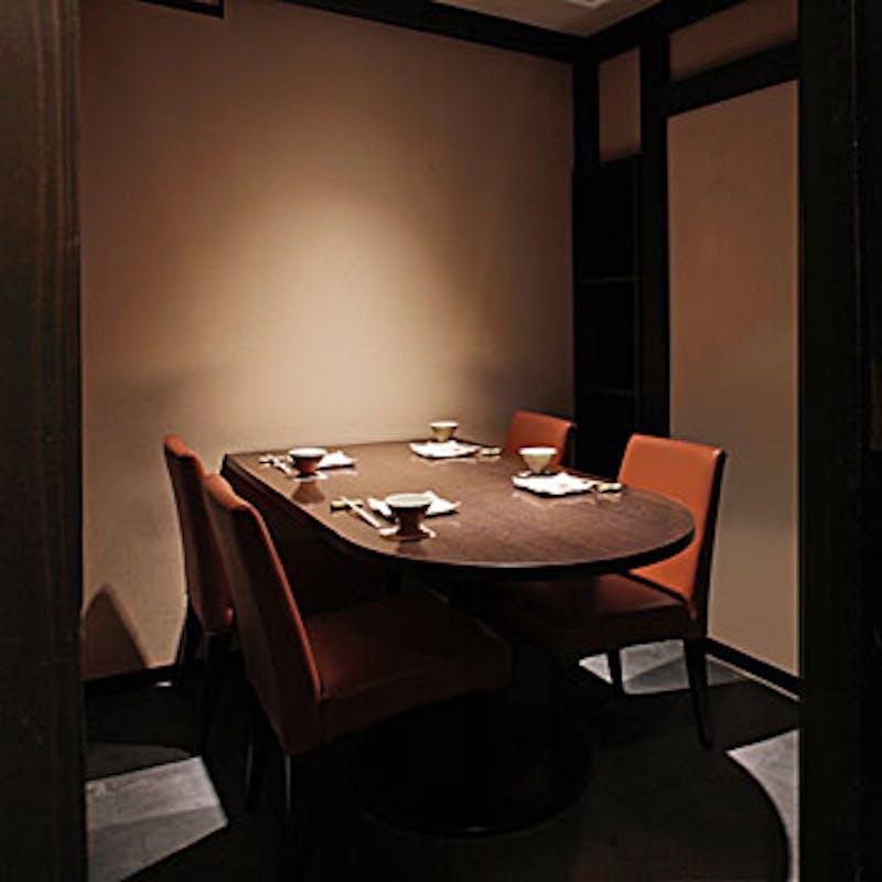 【ランチ限定会席】旬食材満載の和食会席 全8品「昼飲み・女子会等で」+カフェフリー(個室確約)