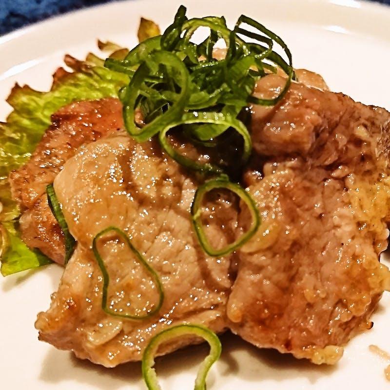 【優雅】鹿児島六白黒豚フィレ肉のグリル、鮮魚の造りなど全8品+プラチナ飲み放題2.5時間(個室確約)