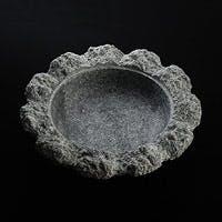 調理法は石鍋料理・石焼料理・石蒸料理の3種類 絶妙な具合でご提供致します