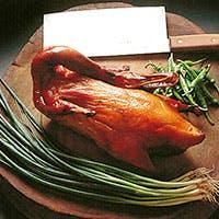 薄味でありながら、奥の深さを感じる、宮廷北京料理