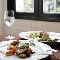 結婚記念日やお誕生日など様々な節目にご愛顧頂けるレストランであり続けます