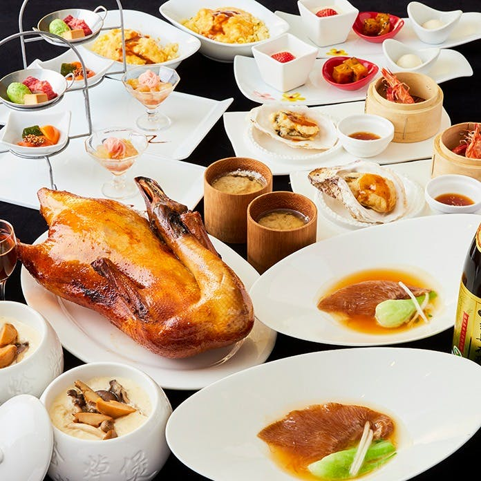 中国第五の料理、湖南料理