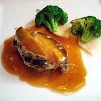 薄味でありながら奥の深さを感じる「宮廷北京料理」