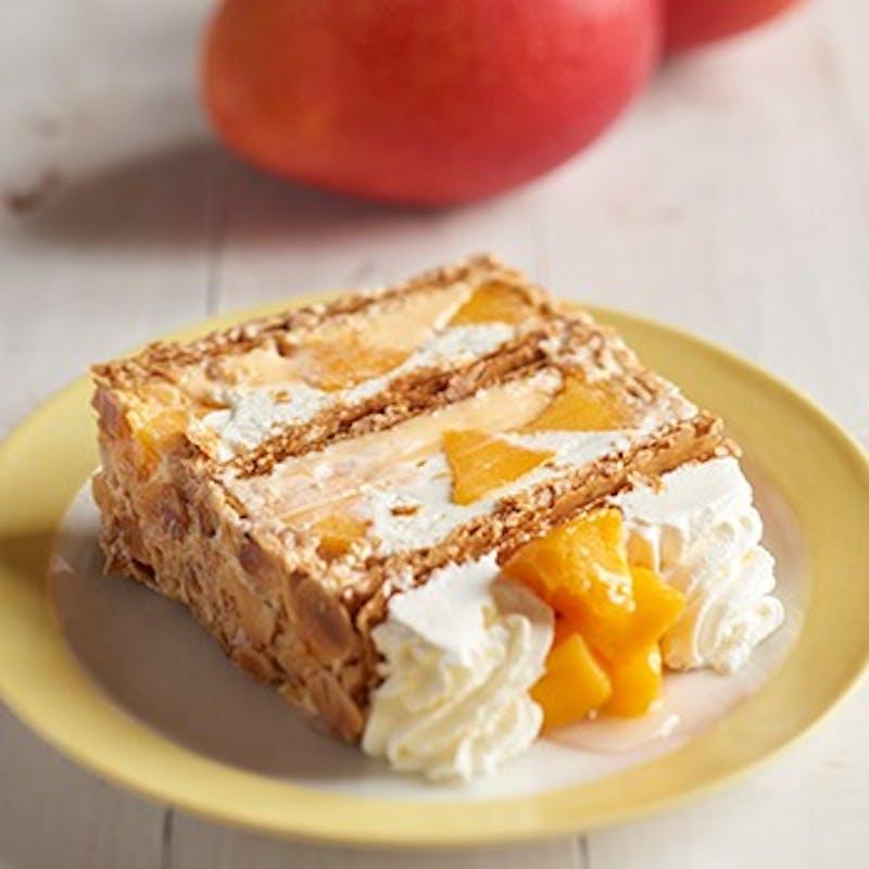 【WEB予約限定!!】前菜盛り合わせ+パスタ+季節のパイ+KIHACHIのパイを楽しむコース(7/1~7/31)