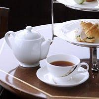 おいしい紅茶のお店