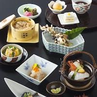 季処/ホテルニューオータニ幕張