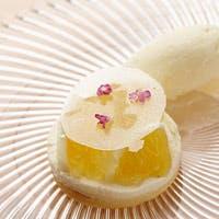 関西料理界の巨匠が織り成す極上の逸品