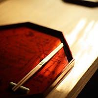 新感覚の食をプロデュース、ワインとともに味わう進化形の京料理
