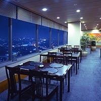 日本料理 なにわ/ホテル アゴーラ リージェンシー 大阪堺
