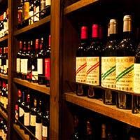 「焼鳥×ワイン」を極める
