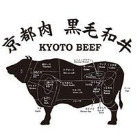「日本の牛を喰らう」。京都肉黒毛和牛の一頭買いだからこそできる、迫力の部位食べ比べ