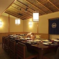 吟味された最高の素材を確かな職人の技で揚げる、生粋の江戸前「金ぷら」