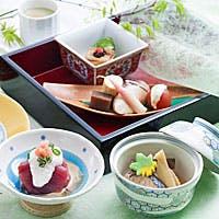 素材にこだわった日本の匠。