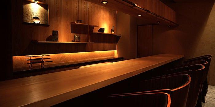 記念日におすすめのレストラン・雅灯の写真2